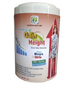 Ayurjivan-GAIN-HEIGHT-Powder-Formula-Height-Growth-review-before-and-after-results-reviews-users-ayurvedic-online-shop-scam-ways-to-become-taller