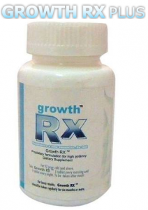 Growth-Rx-Plus-pills-scam-review-before-and-after-results-reviews-fake-false-height-increase-does-it-really-work-ways-to-become-taller
