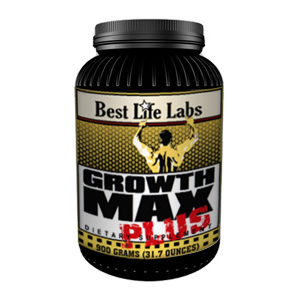 GrowthMax-Plus-Ingredients-Review-Powder-before-and-after-results-reviews-height-enhancement-supplement-grow-taller-bottle-ways-to-become-taller