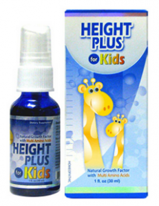 Height-Plus-for-Kids-Is-This-Height-Plus-for-Kids-Really-Safe-Does-It-Work-results-reviews-how-to-use-it-liquid-spray-formula-ways-to-become-taller