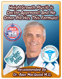 Height-growth-plus-pills-review-before-and-after-results-ingredients-reviews-customer-user-websites-supplement-doctor-approved-becoming-alpha-male