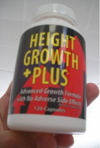 Height-growth-plus-pills-review-before-and-after-results-ingredients-reviews-customer-user-websites-supplement-doctor-approved-bottle-ways-to-become-taller