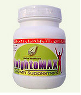HeightoMax-Reviews-scam-Consumers-Complaints-before-and-after-results-bottle-pills-does-height-max-really-work-review-fake-ways-to-become-taller