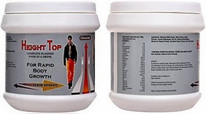 Mapple-Height-Top-Powder-Increase-Height-method-mix-mixture-before-and-after-results-complaints-bottle-container-ways-to-become-taller