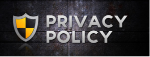 Privacy Policy - Ways-To-Become-Taller-Website