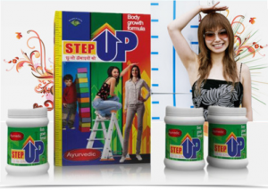 Step-Up-Height-Increaser-reviews-is-it-worth-it-scam-review-before-and-after-results-powder-growth-enhancement-website-ways-to-become-taller