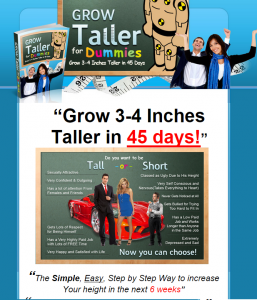 Grow -Taller-for-Dummies-Review-Does-Grow-taller-for-dummies-Really-Work-before-and-after-results-reviews-scam-guide-ways-to-become-taller