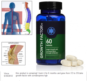 Growth-Factor-Plus-Height-Growth-Factor-Review -Hgh-Growth-Factor-Plus-Reviews-before-and-after-results-height-enhancement-enhancer-ways-to-become-taller