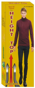 Height-Top-Capsules-Review-Does-Height-Top-Capsules-Work-reviews-before-and-after-results-users-cap-pills-tablets-ayurvedic-men-women-ways-to-become-taller