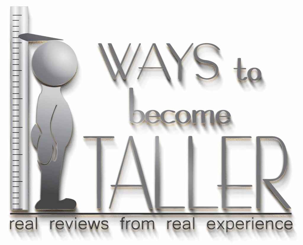 WaysToBecomeTaller-com-ways-to-become-taller-website-logo-brand-height-growth-gainer-booster-enhancer-enhancement-grow-taller-get-tall-pills-powder-liquid-capsules-supplements-official