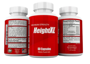 Height-XL-Height-Enhancement-Supplement-Can-We-Rely-on-This-Follow-Review-To-Find-Out-capsules-pills-heightXl-pills-scam-ways-to-become-taller