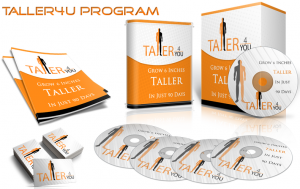 Taller-4-u-review-pdf-before-and-after-results-reviews-scam-taller-4-you-height-growth-enhancement-program-system-ways-to-become-taller