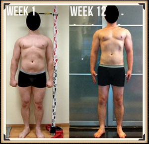 5InchHeightGain-Review-Could-this-be-the-Real-Program-to-Gain-Height-Find-Out-From-the-Review-5-inch-height-gain-reviews-results-book-secret-before-and-after-picture-ways-to-become-taller