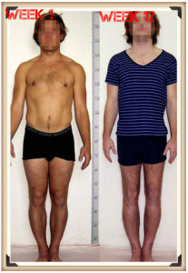5InchHeightGain-Review-Could-this-be-the-Real-Program-to-Gain-Height-Find-Out-From-the-Review-5-inch-height-gain-reviews-results-book-secret-before-and-after-ways-to-become-taller