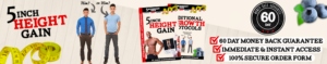 5inchheightgain-review-could-this-be-the-real-program-to-gain-height-find-out-from-the-review-5-inch-height-gain-reviews-results-new-book-blueprint-ways-to-become-taller