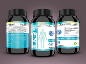 Ayurvedic-Urea-Review-How-Effective-are-These-pills-Is-It-Really-Safe-See-Details-From-Review-pill-capsule-scam-before-and-after-results-capsules-scams-ingredients-ways-to-become-taller