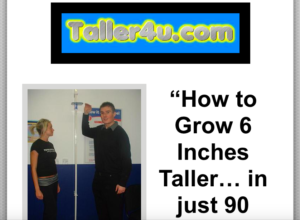 GrowTaller4U-Program-PDF-Review-Is-GrowTaller4U-Real-Scam-download-grow-taller-4-u-results-reviews-program-guarantee-cd-ways-to-become-taller