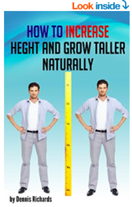 How-to-Increase-Height-and-Grow-Taller-Naturally-How-Effective-Are-These-Approaches-Read-Review-Amazon-Ways-To-Become-Taller