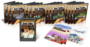 Grow-Taller-Pyramid-Secret-Review-Does-Grow-Taller-Pyramid-Secret-Work-Only-With-The-Ayurvedic-Urea-Pills-Reviews-Before-and-After-Results-Program-PDF-New-Bonuses-Ways-To-Become-Taller