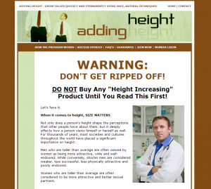 Adding-Height-Program-Does-Adding-Height-Program-Work-addingheight-scam-before-and-after-results-reviews-ways-to-become-taller