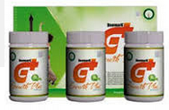 Deemark-G+-Growth Plus-Herbal Body-Growth-Formula-scam-india-before-and-after-results-review-reviews-powder-ways-to-become-taller