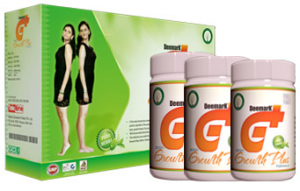 Deemark-G+-Growth Plus-Herbal Body-Growth-Formula-scam-india-before-and-after-results-review-reviews-ways-to-become-taller