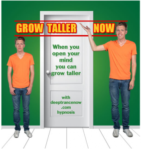 Deep-Trance-Now-Grow-Taller-Program-Growing-Taller-review-results-reviews-hypnosis-height-increase-system-program-ebooks-cds-power-of-mind-ways-to-become-taller