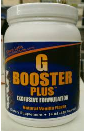 G-Booster-32-Ounce-Powder-Does-It-Really-Work-To-Increase-Height-grow-taller-product-Sharp-Web-Labs-ways-to-become-taller