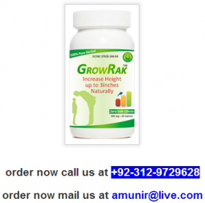 Grow-Rak-Height-Increasing-Pills-Full-Review-before-and-after-results-scam-reviews-height-growth-pills-get-taller-grow-capsules-order-ways-to-become-taller