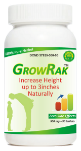 Grow-Rak-Height-Increasing-Pills-Full-Review-before-and-after-results-scam-reviews-height-growth-pills-get-taller-grow-capsules-ways-to-become-taller