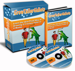 Grow-Taller-4-Idiots-review-scam-pdf-reveiews-before-and-after-results-increase-height-program-system-ways-to-become-taller