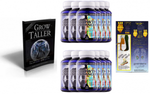 Grow-Taller-Book-by-BeTallercom-Website-review-how-does-it-work-does-grow-taller-really-works-scam-results-reviews-before-and-after-guide-program-system-enhancer-ways-to-become-taller
