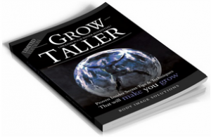 Grow-Taller-Book-by-BeTallercom-Website-review-how-does-it-work-does-grow-taller-really-works-scam-results-reviews-before-and-after-ways-to-become-taller