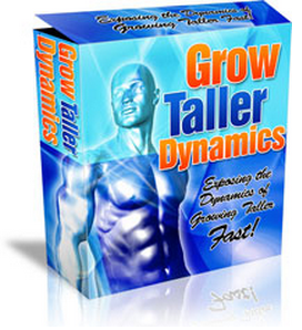 Grow-Taller-Dynamics-Review-By-Dr-Philip-Miller-Results-before-and-after-reviews-scam-download-ebook-pdf-ways-to-become-taller