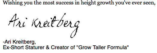 Grow-Taller-Formula-Review-Does-Grow-Taller-Formula-Really-Work-PDF-Download-program-scam-fraud-guide-creator-ways-to-become-taller
