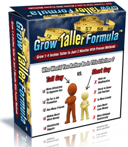 Grow-Taller-Formula-Review-Does-Grow-Taller-Formula-Really-Work-PDF-Download-program-scam-fraud-guide-ways-to-become-taller