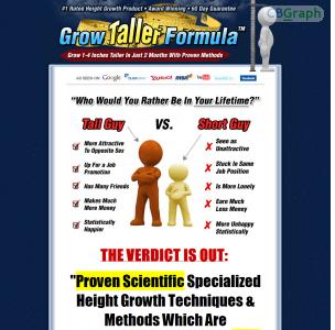 Grow-Taller-Formula-Review-Does-Grow-Taller-Formula-Really-Work-PDF-Download-program-scam-fraud-ways-to-become-taller