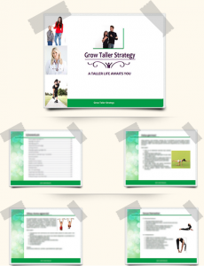 Grow-Taller-Strategy-Review-before-and-after-results-reviews-ebook-pdf-format-height-growth-program-system-guide-book-inside-ways-to-become-taller