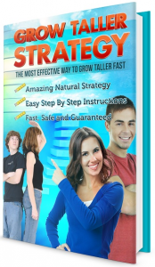Grow-Taller-Strategy-Review-before-and-after-results-reviews-ebook-pdf-format-height-growth-program-system-guide-book-ways-to-become-taller