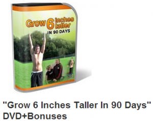 GrowTaller4U-Program-PDF-Review-Is-GrowTaller4U-Real-Scam-download-grow-taller-4-u-results-reviews-program-guarantee-inches-dvd-spine-lance-ward-ebook-ways-to-become-taller