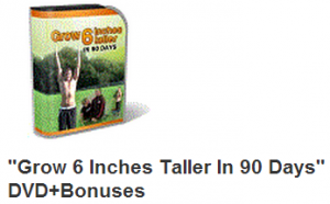 GrowTaller4U-Program-PDF-Review-Is-GrowTaller4U-Real-Scam-download-grow-taller-4-u-results-reviews-program-guarantee-inches-dvd-ways-to-become-taller