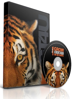 GrowTaller4U-Program-PDF-Review-Is-GrowTaller4U-Real-Scam-download-grow-taller-4-u-results-reviews-program-ways-to-become-taller