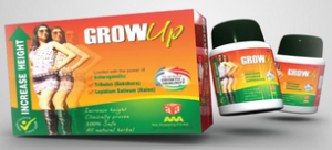 GrowUp-Pills- Grow-Up-Height-Enhancement-Scam-height-booster-enhancer-increaser-gainer-tablets-grow-taller-pills-fake-bottle-tablets-ways-to-become-taller