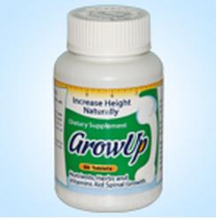 GrowUp-Pills- Grow-Up-Height-Enhancement-Scam-height-booster-enhancer-increaser-gainer-tablets-grow-taller-pills-fake-bottle-ways-to-become-taller