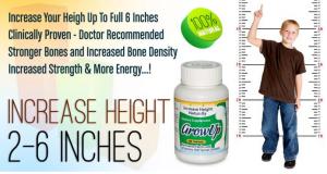 GrowUp-Pills- Grow-Up-Height-Enhancement-Scam-height-booster-enhancer-increaser-gainer-tablets-grow-taller-pills-fake-ways-to-become-taller