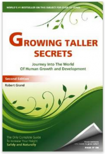 Growing-Taller-Secrets-book-edition-review-pdf-amazon-reviews-before-and-after-results-robert-grand-ways-to-become-taller