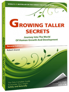 Growing-Taller-Secrets-book-review-pdf-amazon-reviews-before-and-after-results-robert-grand-ways-to-become-taller