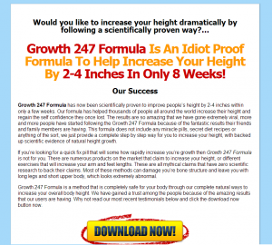 Growth-247-Formula-Review-To-Find-Out-More-free-download-does-growth-247-formula-work-what-is-growth-247-results-scam-ways-to-become-taller