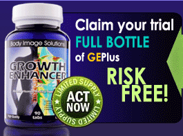 Growth-Enhancer-Plus-Side-Effects-Does-Growthenhancerplus-Works-Free-Trial-Scam-before-and-after-results-growth-plus-enhancer-tm-fraud-ways-to-become-taller