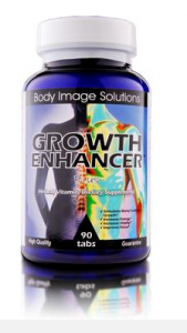 Growth-Enhancer-Plus-Side-Effects-Does-Growthenhancerplus-Works-Free-Trial-Scam-before-and-after-results-growth-plus-enhancer-tm-ways-to-become-taller